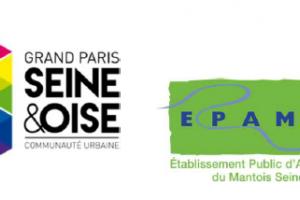 Logo GPSO_EPAMSA